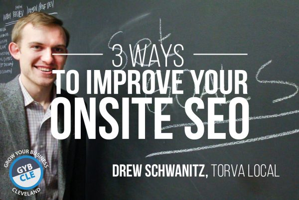 Drew Schwanitz