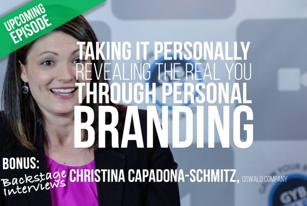 Christina Capadona-Schmitz