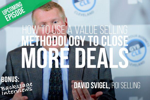 David Svigel