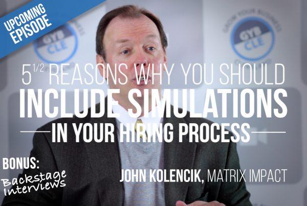 John Kolencik