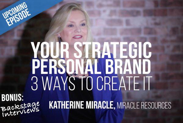 Katherine Miracle