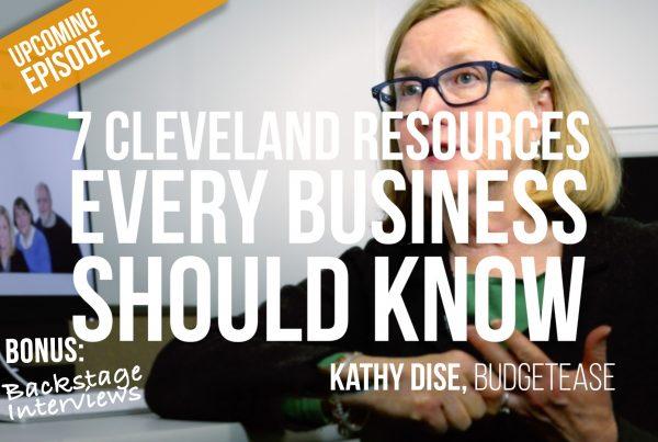 Kathy Dise