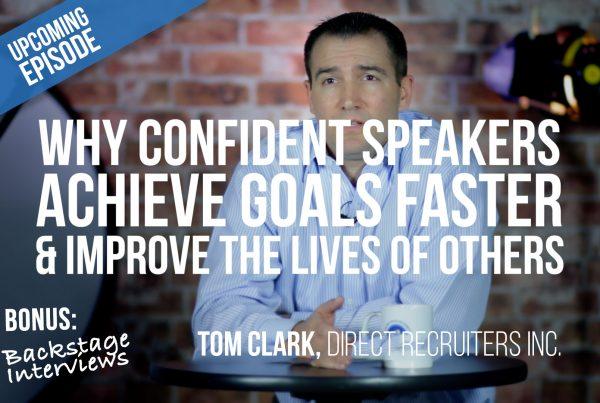 Tom Clark