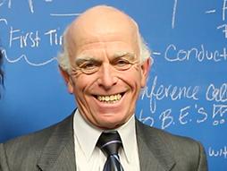 John Hornyak