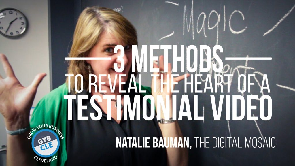 Natalie Bauman