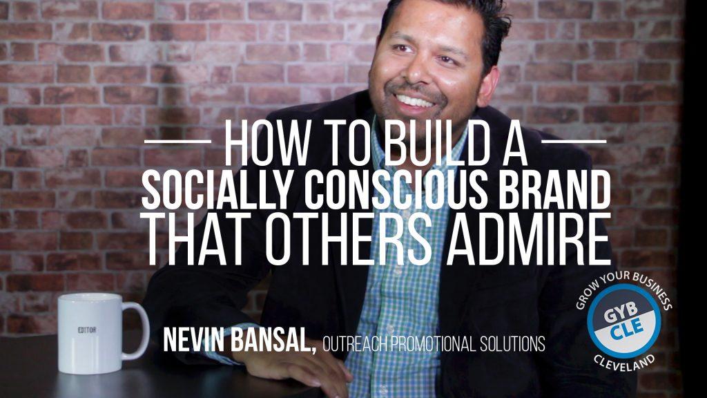 Nevin Bansal