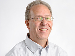 Bruce Felber